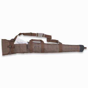 Wild Hare Premium Gunslip - 54 inch