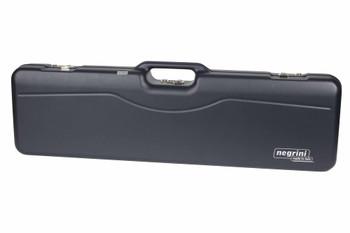 Negrini UNICASE Two Shotgun Travel Case -1677LR-UNI/5044