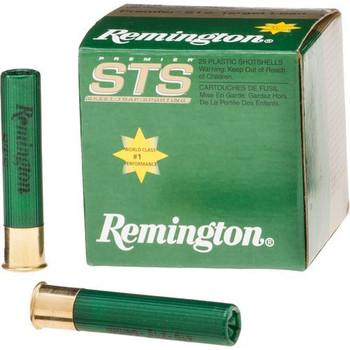 Remington 410GA #9 MAX DR .5oz TGT STS