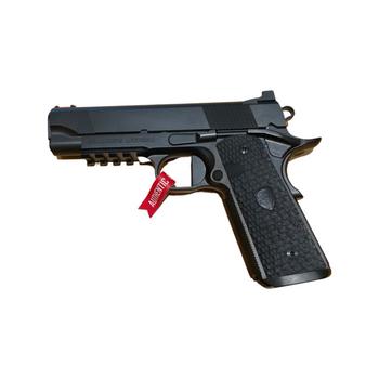 "Cabot Nero Commander 1911 9mm - 4.25"""