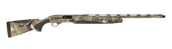 "BERETTA A400 XTREME PLUS KO 12 GA 28"" SHOTGUN, OPTIFADE MARSH - J42XM18"