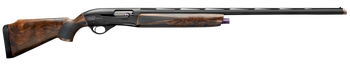 "Fabarm Syren L4S Sporting Black 12g 30"" Triwood - RH - Serial # FA054659"