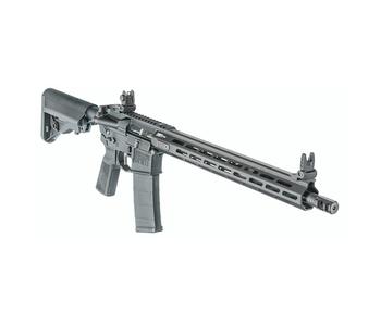 "Springfield Armory Saint Victor Rifle 5.56x45mm NATO 16"" Barrel Modern Sporting Rifle"