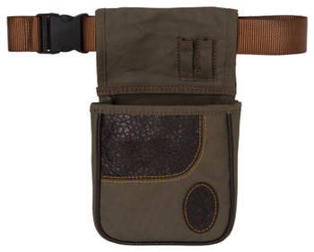 Browning Laredo Shell Pouch