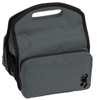 Browning Summit Line Bag – Brackish