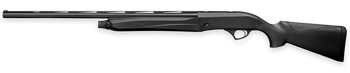 "Fabarm XLR Composite Hunter 12g-28"" RH"