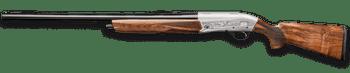"""Fabarm L4S Grey Hunter 12g-28"""" RH - FA01105"""