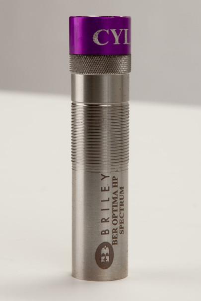 Beretta Optima HP Extended Spectrum