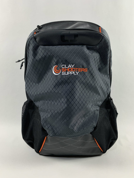 Clay Shooters Supply OGIO ® Basis Pack