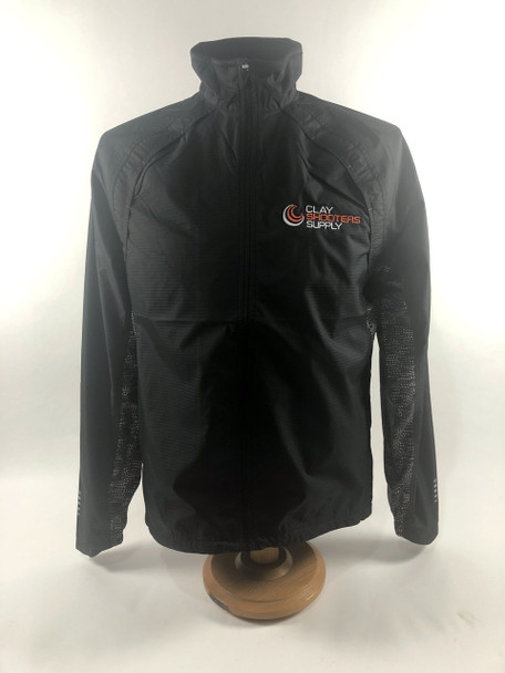 Clay Shooters Supply OGIO® ENDURANCE Trainer Jacket