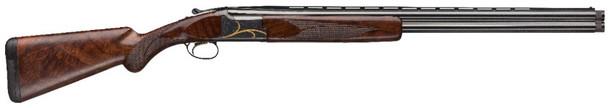 """Browning Citori Gran Lightning  28"""" 28ga - 018117813"""