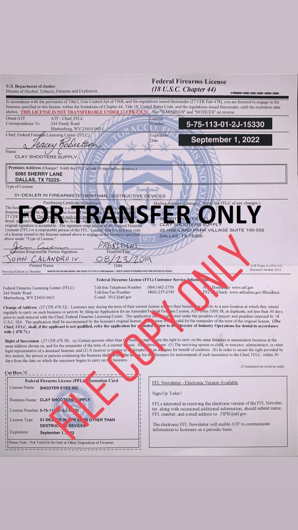 dallas-ffl-transfer-2022.jpg