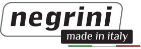 negrini-gun-cases-logo.png