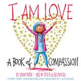 I Am Love (F)
