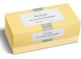 Tea Tasting Assortment Petite Presentation Box