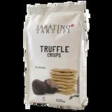 Truffle Crisps, 5 oz