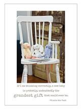 Nursery Room Playmates