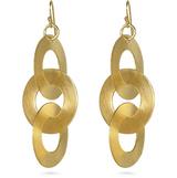 Rihana Earrings