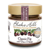 Classic Fig with Pear & Honey, 10oz - Cheese Pairing