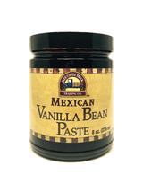 Vanilla Bean Paste (8 oz)