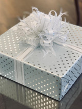 $100 Curated Gift Box, Includes Wrapping + Local Delivery