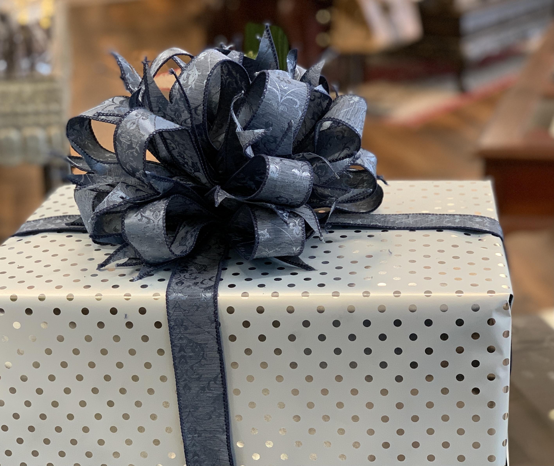 Custom Curated Gift