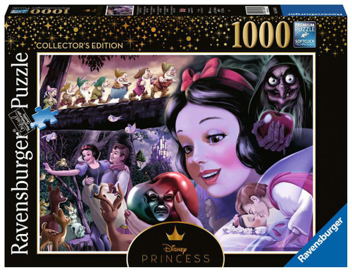 Disney Princess: Collector's Edition - Snow White