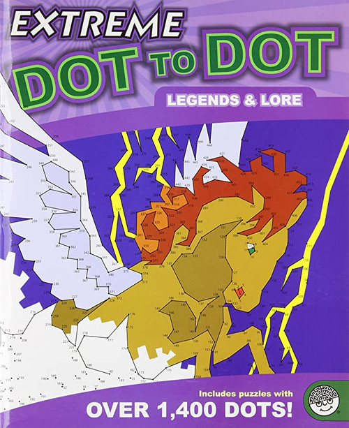 Extreme D2D: Legends & Lore