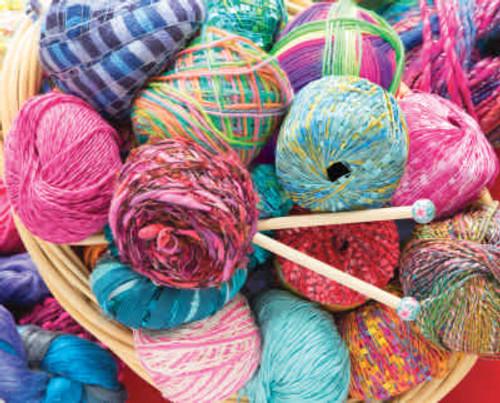 Knit Fit (3310711)