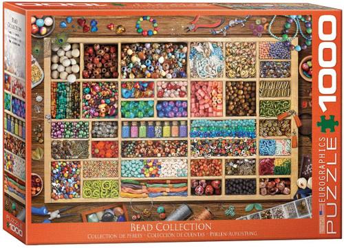 Bead Collection (EU60005528)