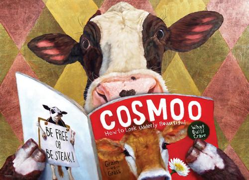 Cosmoo (EU85005547)