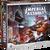 Star Wars: Imperial Assault Core Set