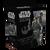 Star Wars: Legion - Cassian Andor and K-2SO (Commander)