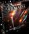 Armada: Rebellion in the Rim (Campaign Expansion)