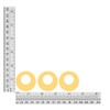 1-5-inch-circle-loop-sequins size chart