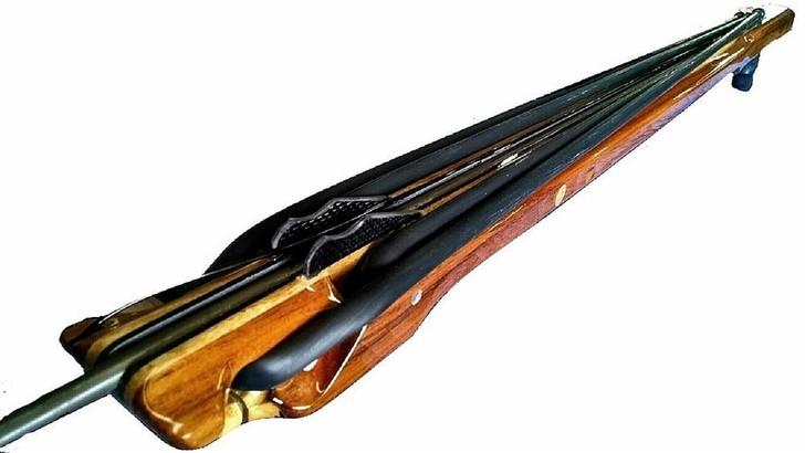 KOAH Spearguns Koah Standard Roller 48