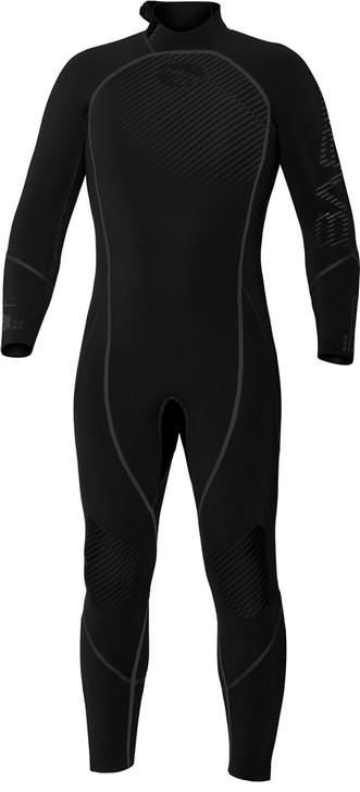 Bare 7mm Reactive Men's Full Suit