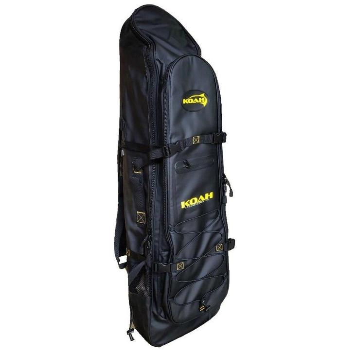 KOAH Spearguns Koah Long Fin Utility Backpack