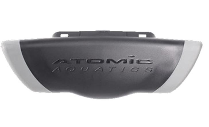 Atomic Aquatics M1 Wide Exhaust Deflector