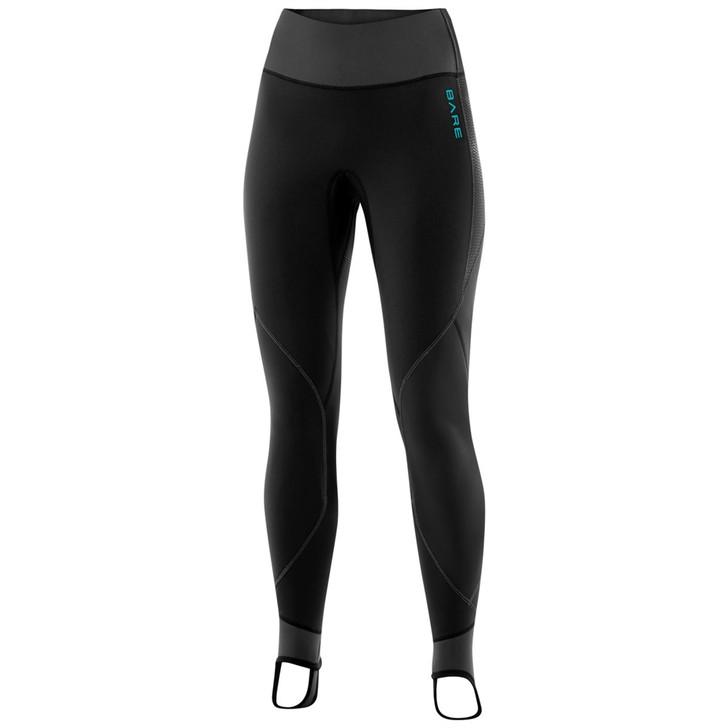 BARE ExoWear Women's Pants