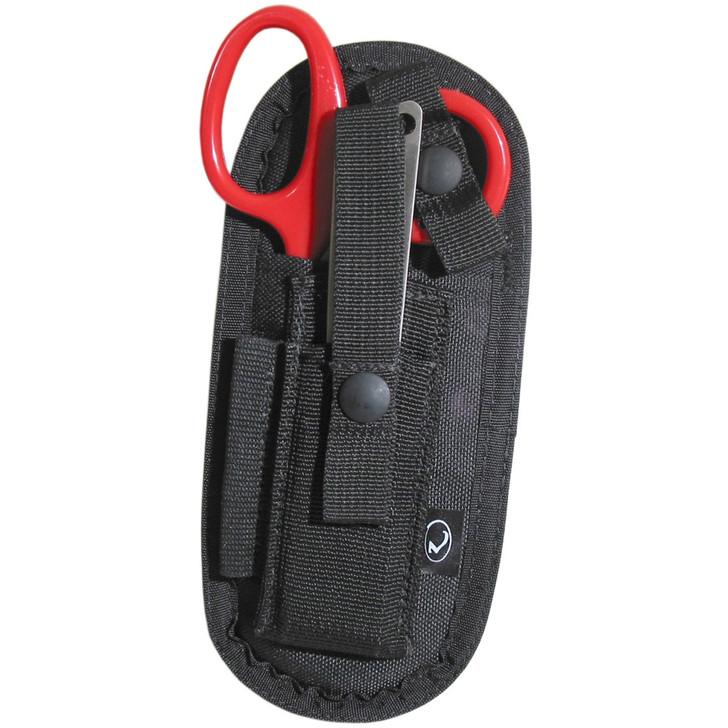 Zeagle Diver Tool Kit 8135