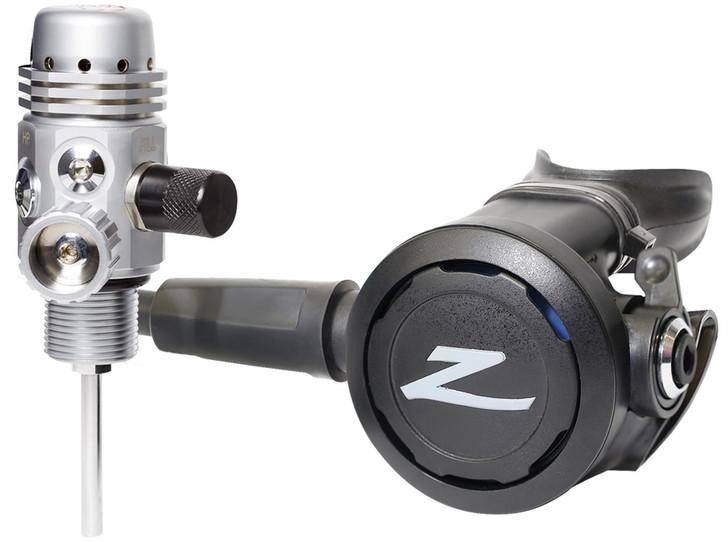 Zeagle Envoy Razor II 350-6240