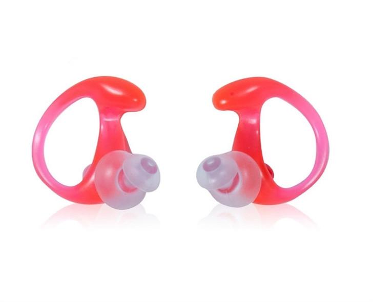 JBL Hydro Seals Aqua Ear Plugs EP100