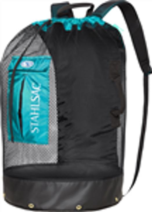 Stahlsac Bonaire Mesh Dive Backpack