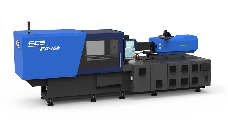 injection-molding-machine-16x9.jpg