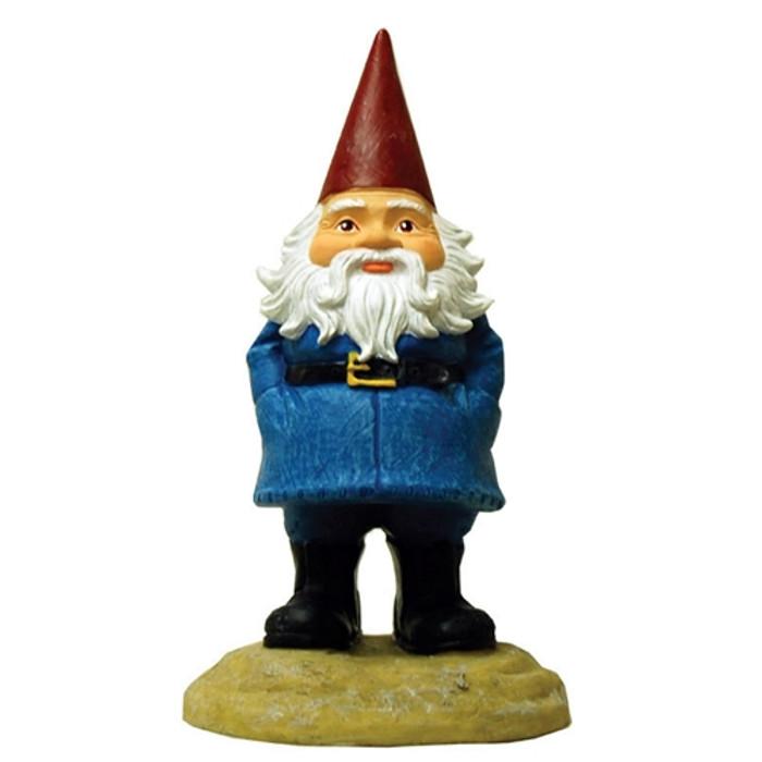 "16"" Roaming Gnome®"