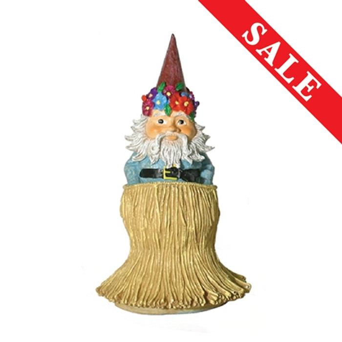Hawaii Roaming Gnome®