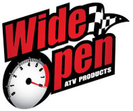 Wide Open Products