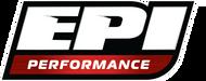 EPI Performance