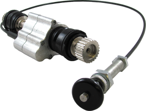 DRIVE SHAFT SWITCH OUT (DS4500)